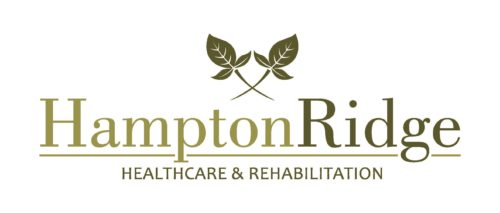 Hampton Ridge Healthcare and Rehabilitation Center